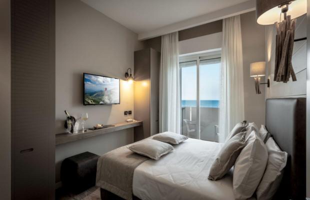 фото Suite Hotel Litoraneo изображение №34