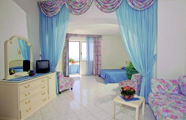 фотографии отеля Parco San Marco изображение №3