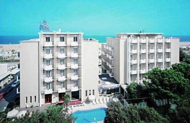 фото отеля Suite Hotel Litoraneo изображение №13