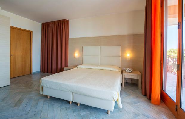 фото отеля Calipso изображение №9