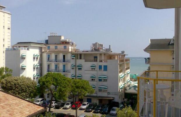 фото отеля Hotel Soleron (ex. Hotel Heron) изображение №17