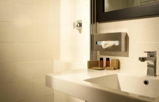 фото отеля Is Molas Resort изображение №13