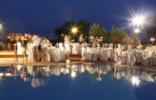 фото Is Molas Resort изображение №6