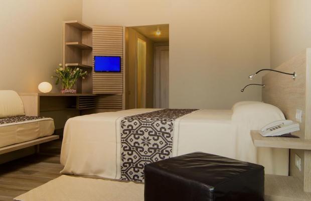 фото отеля Is Molas Resort изображение №5