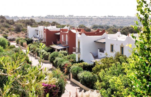 фотографии отеля Marsa Sicla Residence изображение №15