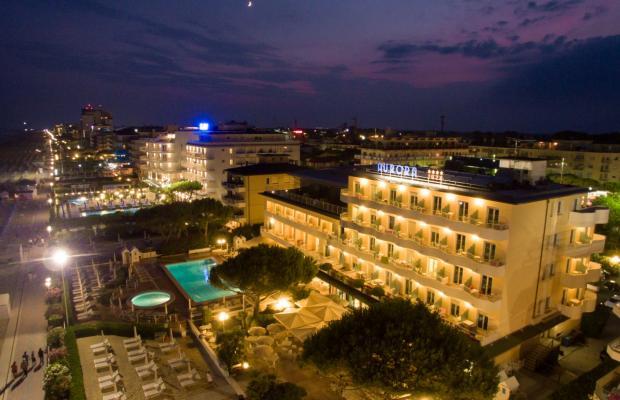 фото Hotel Aurora изображение №34