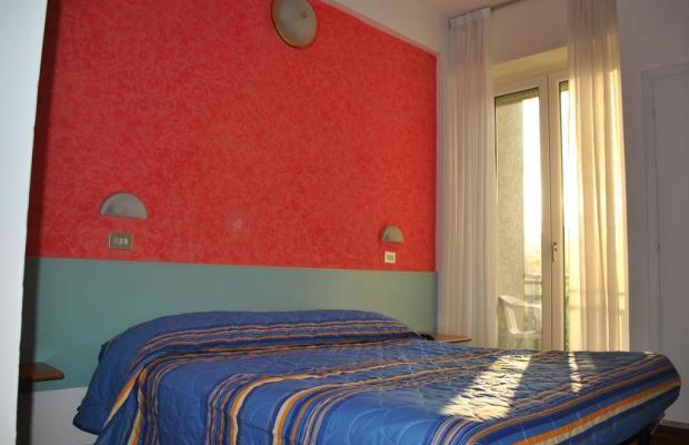 фото отеля Senior изображение №17