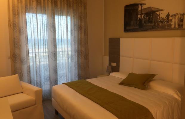 фото Hotel Aurora изображение №14