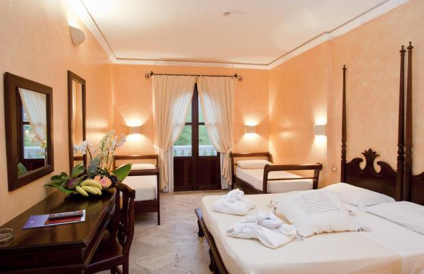 фотографии Sighientu Thalasso & Spa (ex. AW Sighientu Life Hotel & SPA) изображение №20