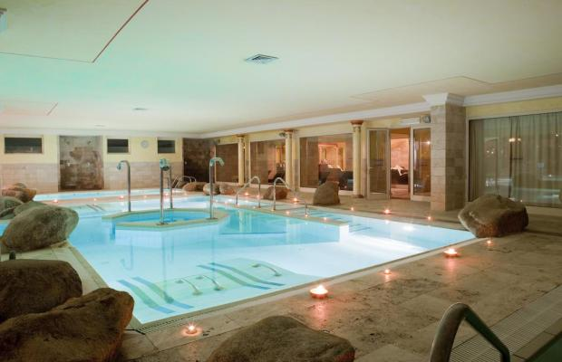 фотографии Sighientu Thalasso & Spa (ex. AW Sighientu Life Hotel & SPA) изображение №16
