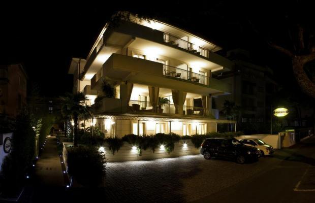 фото отеля Hotel & Residence Exclusive изображение №29