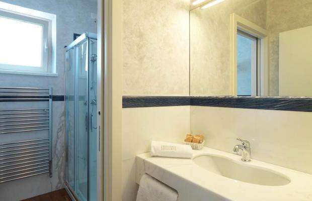 фотографии Hotel & Residence Exclusive изображение №12
