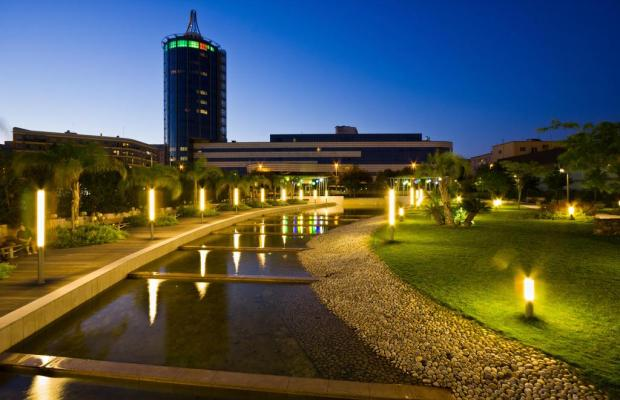 фото T Hotel изображение №14