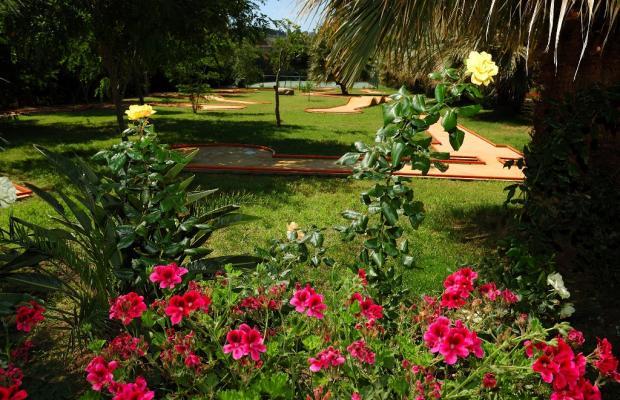 фото отеля Acacia Resort изображение №17