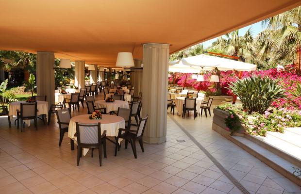 фотографии отеля Acacia Resort изображение №11