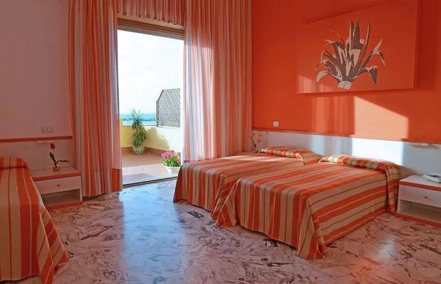 фото Azzolini Palm Beach Hotel изображение №6