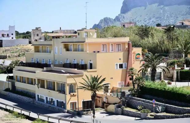 фото отеля Azzolini Palm Beach Hotel изображение №1