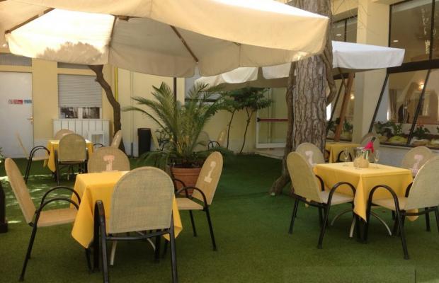фото отеля San Martino изображение №13