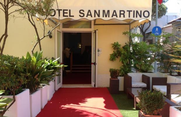 фотографии San Martino изображение №12