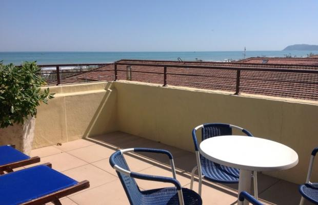 фотографии отеля San Martino изображение №7