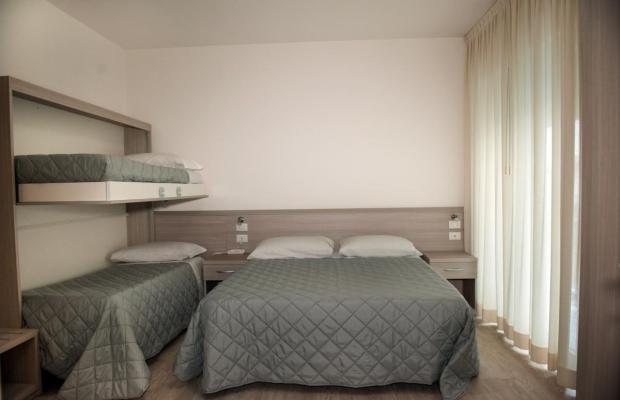 фотографии отеля Anny изображение №11