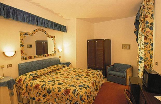 фотографии отеля Anthony изображение №3