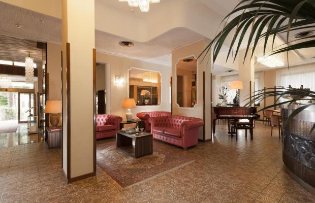фото отеля Waldorf Suite Hotel (ex. Golden Tulip Hotel Waldorf) изображение №17