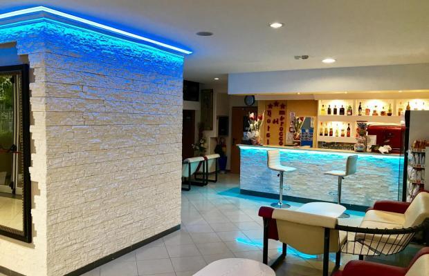 фото отеля Al Marocco изображение №9