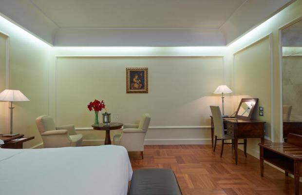 фото отеля Eurostars Centrale Palace изображение №17