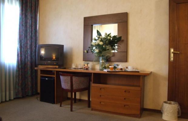 фотографии отеля Royal Palace изображение №7