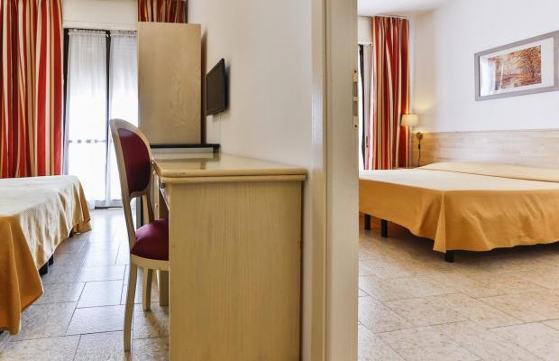 фотографии отеля Avana Mare изображение №11