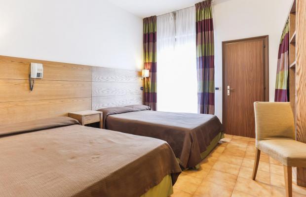 фото отеля Avana Mare изображение №5