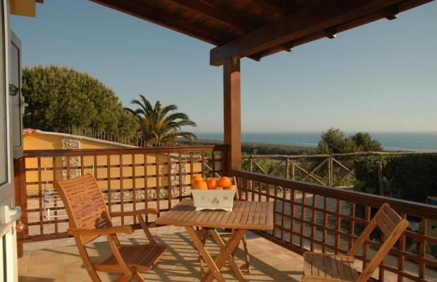 фотографии Oasi del Borgo B&B Resort изображение №36