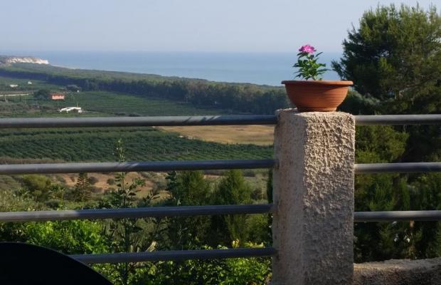 фото отеля Oasi del Borgo B&B Resort изображение №29