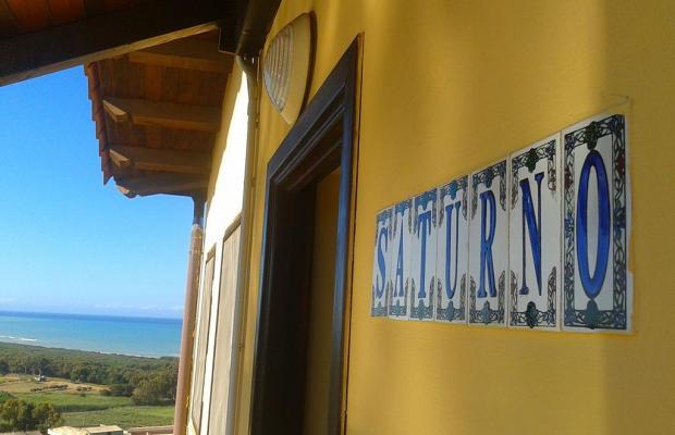 фотографии Oasi del Borgo B&B Resort изображение №28