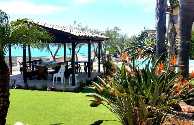 фотографии Oasi del Borgo B&B Resort изображение №16