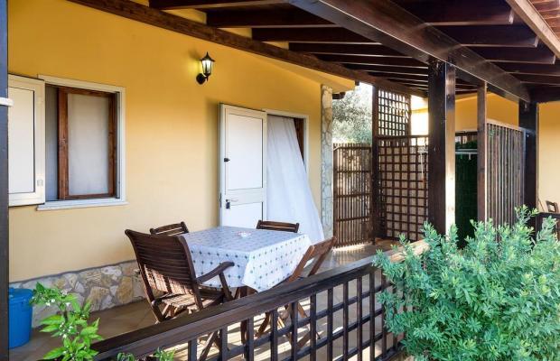 фото отеля Oasi del Borgo B&B Resort изображение №5