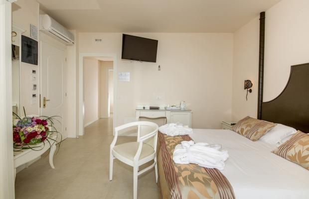 фото отеля Baia Del Mar изображение №25