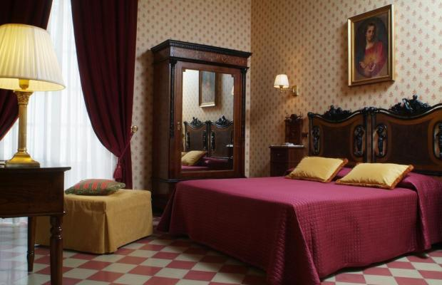 фото Palazzo Failla Hotel изображение №22