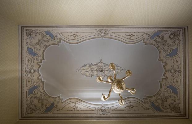 фотографии Palazzo Failla Hotel изображение №12
