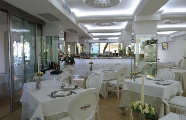 фотографии отеля Paradise Hotel Bovelacci (ех. Boutique Hotel Paradiso) изображение №19