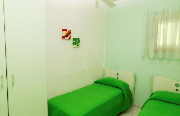 фото отеля Portorosa Residence изображение №5