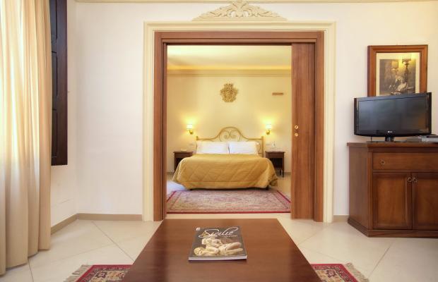 фото Castello di San Marco Charming Hotel & SPA изображение №2