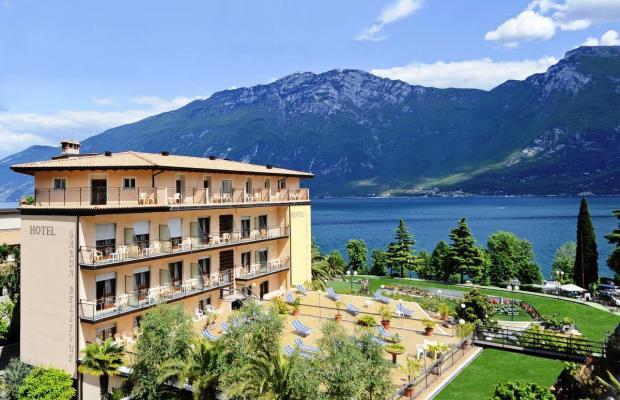 фото Garda Bellevue изображение №14