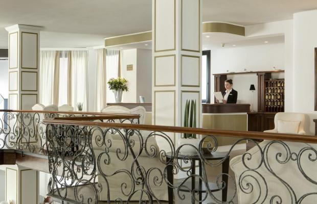 фотографии отеля Byron Bellavista изображение №23