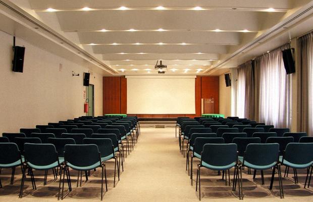 фото отеля Club Solunto Mare изображение №5