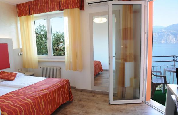 фотографии отеля Da Tino изображение №15