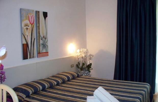фото отеля Portofino изображение №29