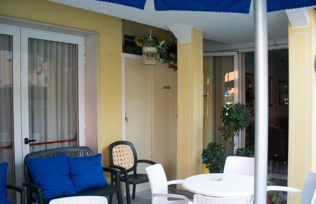 фото отеля Portofino изображение №17