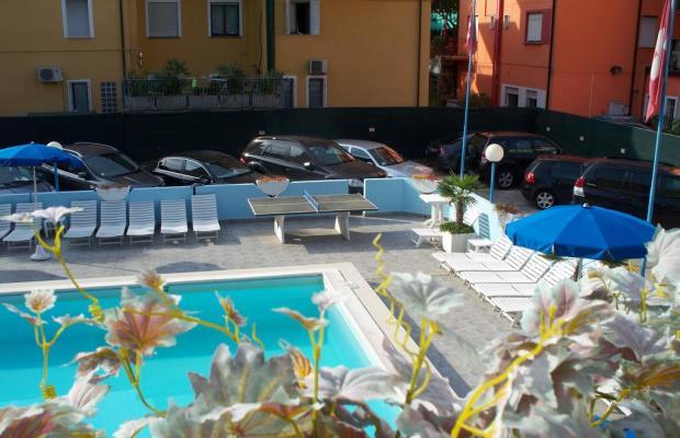 фото отеля Portofino изображение №9
